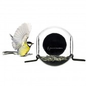 Mangeoire Bird Feeder