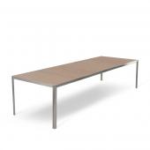 Table Nimio Verre