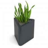 Pot Triton H48cm