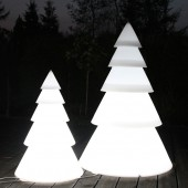 Sapin Lumineux à Poser LuXmas