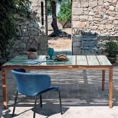 Table De Repas Teka