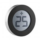 Thermomètre d'extérieur