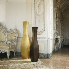 Vase Lolita Intérieur DeCastelli JardinChic