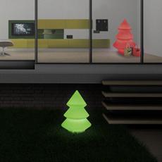 Sapin Lumineux Alba LED Small Arkema Design Jardinchic
