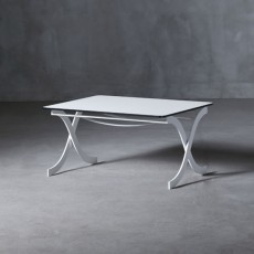 Table d'Appoint Barcelonina Serralunga JardinChic