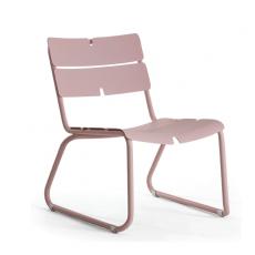 fauteuil de jardin design jardinchic. Black Bedroom Furniture Sets. Home Design Ideas