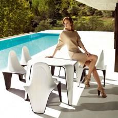 chaise-f3-vondom-jardinchic2