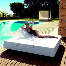 daybed-dossiers-inclinables-vela-vondom-jardinchic