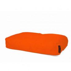 doggy-bed-large-ox-orange-pusku-pusku-jardinchic