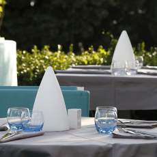 Lampes de Table Exit Ambiance Smart and Green Jardinchic