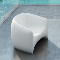 fauteuil-blow-vondom-jardinchic