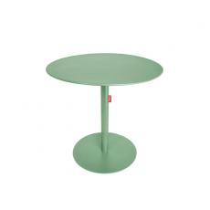 Table Formitable XS Vert Industriel Fatboy Jardinchic
