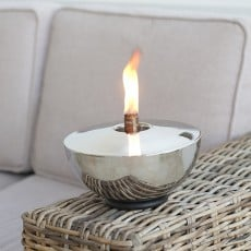 lampe-à-huile-acier-brillant-monte-carlo-aristo-jardinchic