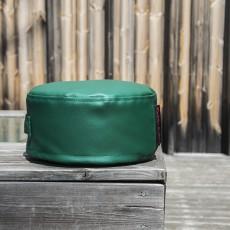 Pouf Boo Premium Green Pusku Pusku Jardinchic