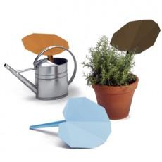 Collecteur d'eau de pluie reLeaf Jardin Teracrea JardinChic