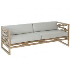 Sofa Kontiki Emu JardinChic