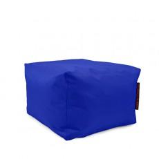 pouf-softbox-ox-blue-pusku-pusku-jardinchic