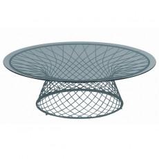 Table Basse Ronde Ø120 Heaven Emu JardinChic