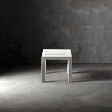 Tabouret/Table Basse Handy Face Serralunga JardinChic