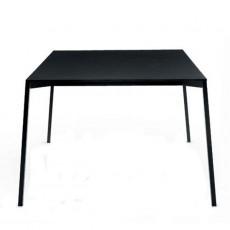 Table One Magis JardinChic