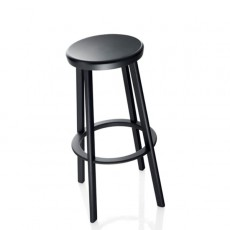 chaises de jardin design mobilier jardin jardinchic. Black Bedroom Furniture Sets. Home Design Ideas