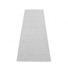 Tapis Svea Grey 70x240 Pappelina JardinChic