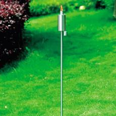 Torche de Jardin à Planter Tube OutTrade Jardinchic