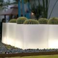 Jardinière Lumineuse Cubo