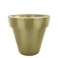 Pot Vas Two