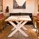 Table BANQUété Ambiance Intérieure Serralunga JardinChic