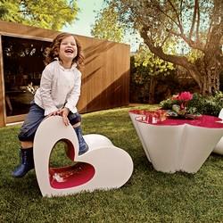 Idées cadeaux spécial enfants - JardinChic