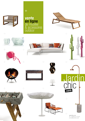 media/slideshow/communique/annonce-presse-jardinchic-avril-2015.png