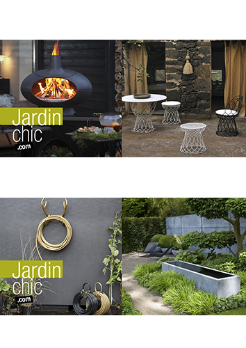 media/slideshow/communique/flyer-morso-emu-gardenglory-domani-jardinchic.png