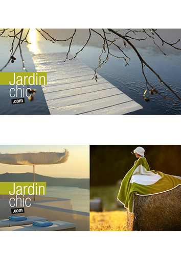 media/slideshow/communique/flyer-pappelina-sywawa-jardinchic.png