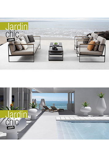 media/slideshow/communique/flyer-roshults-plust-jardinchic.png
