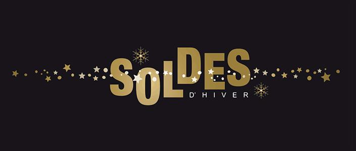 Soldes Hiver 2017 Jardinchic Mobilier & Objets design outdoor