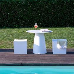 Bons Plans - Mobilier d'extérieur design