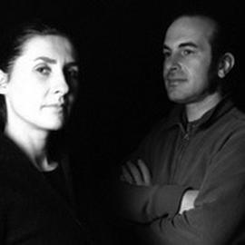 Cantarutti et  Petricich