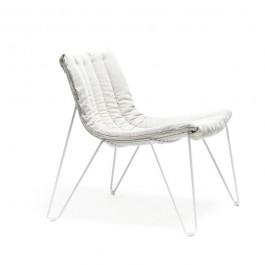coussin pour fauteuil tio jardinchic. Black Bedroom Furniture Sets. Home Design Ideas