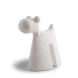 Assise Doggy Dalmatien Serralunga Jardinchic