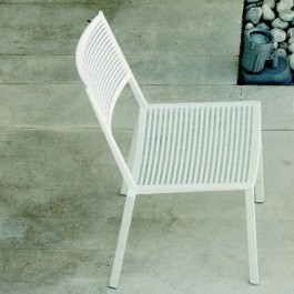 Chaise Easy Fast JardinChic