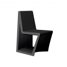 Chaise Rest Table Vondom JardinChic