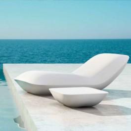 chaise-longue-pillow-vondom-jardinchic3