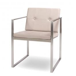 Coussins Pour Chaise Lounge Cima Fuera Dentro JardinChic