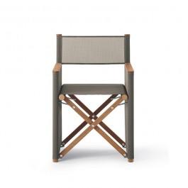 Chaise Pliante Orson Roda JardinChic