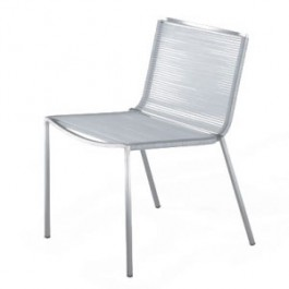 Chaise S01 JardinChic Coro