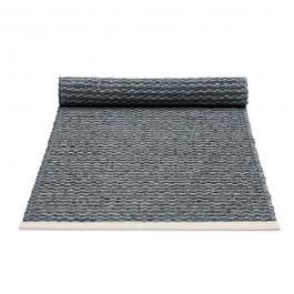 Chemin de table Mono Granit grey Pappelina Jardinchic