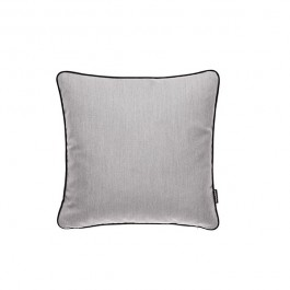 Coussin Ray Grey Pappelina Jardinchic