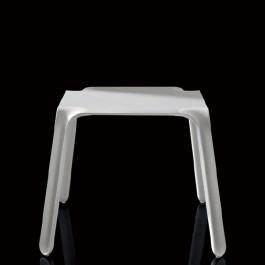 Table Empilable Easy Table Noir Magis JardinChic