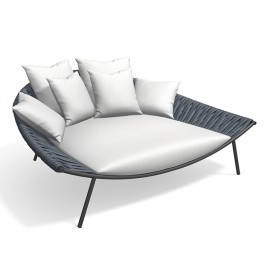 Daybed Arena